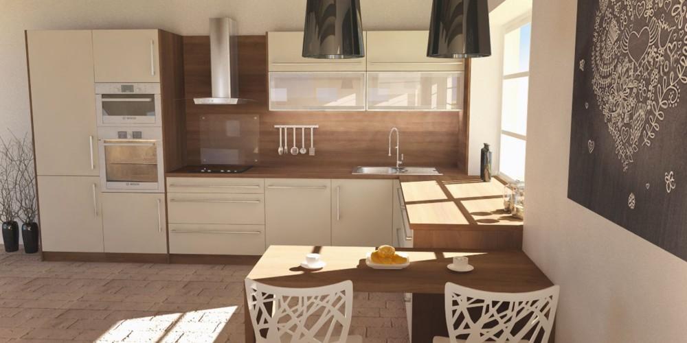 kuchyna_9_3