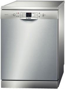 Umývačky riadu v kuchyni
