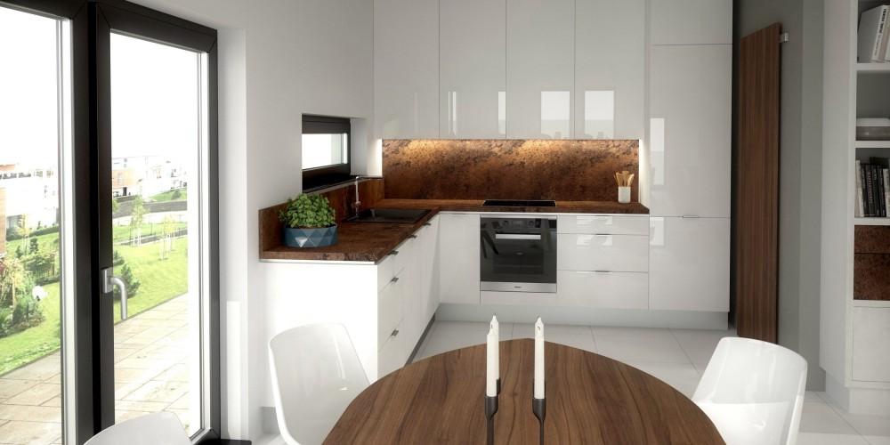 Kuchynské spotrebiče, aké vybrať do vašej kuchyne?