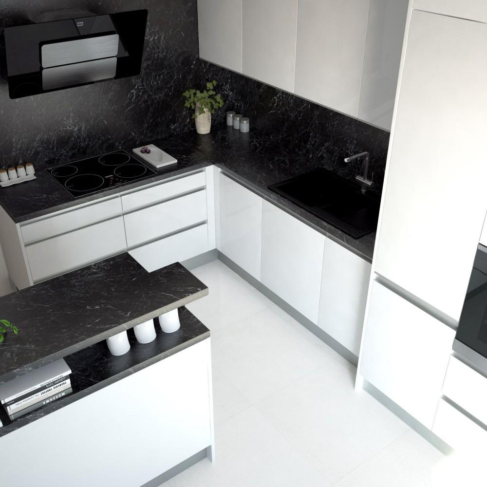 kuchyna_31_5