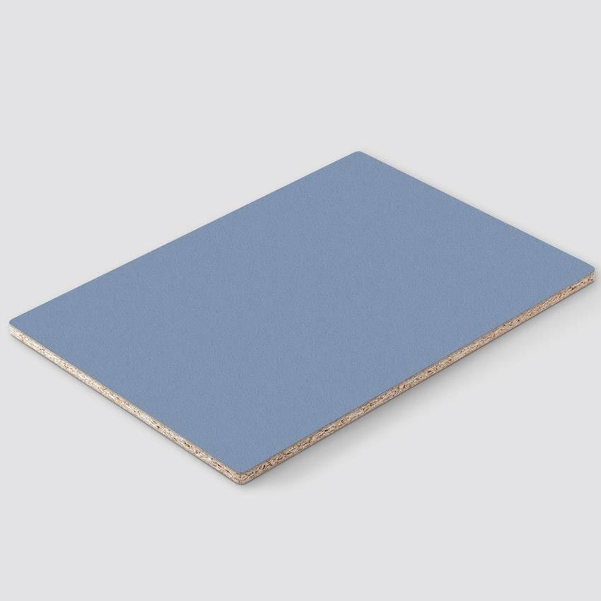 Krono 0121 Modrá Capri