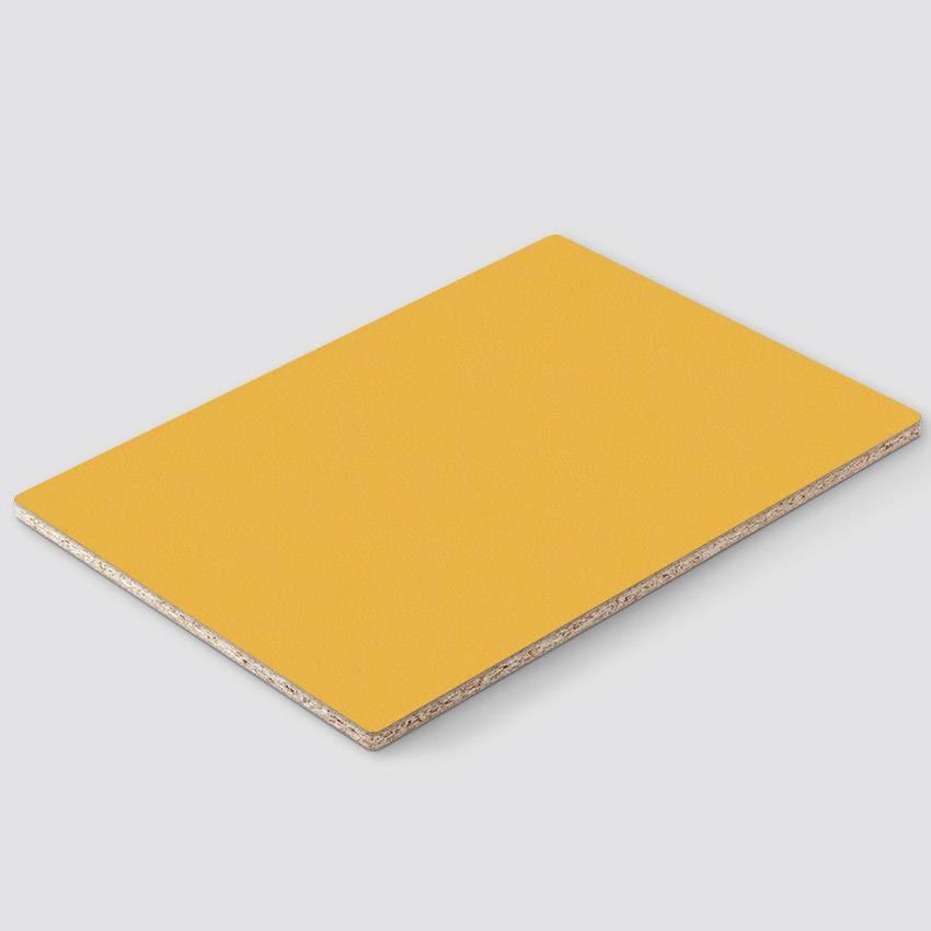 Krono 0134 Žltá slnečná