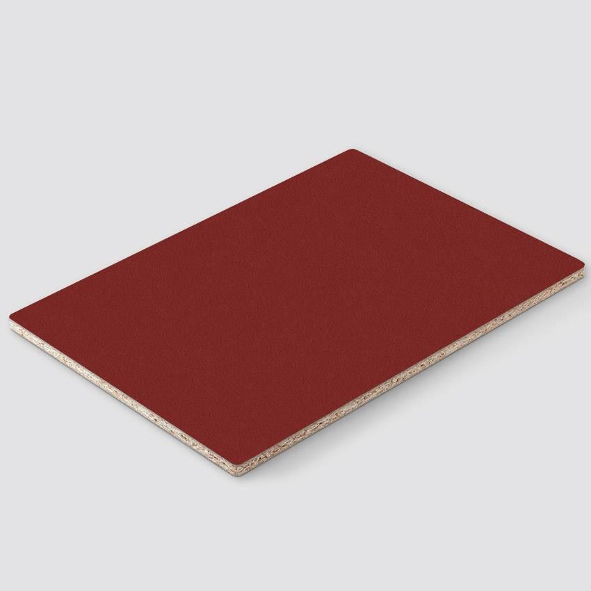 Krono 0149 Červená