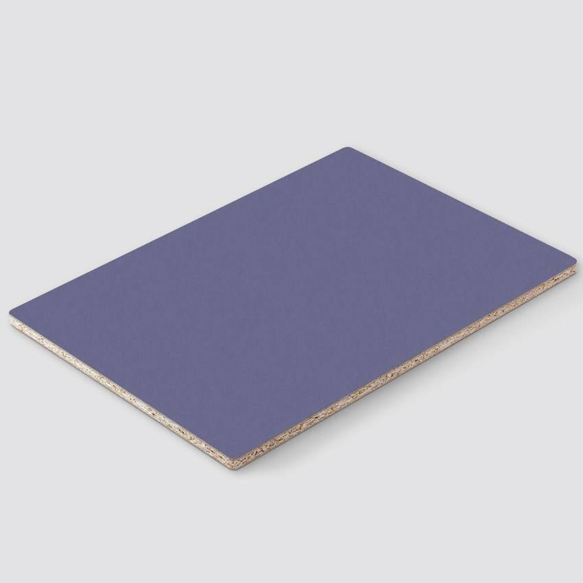 Krono 7186 Fialovo-modrá