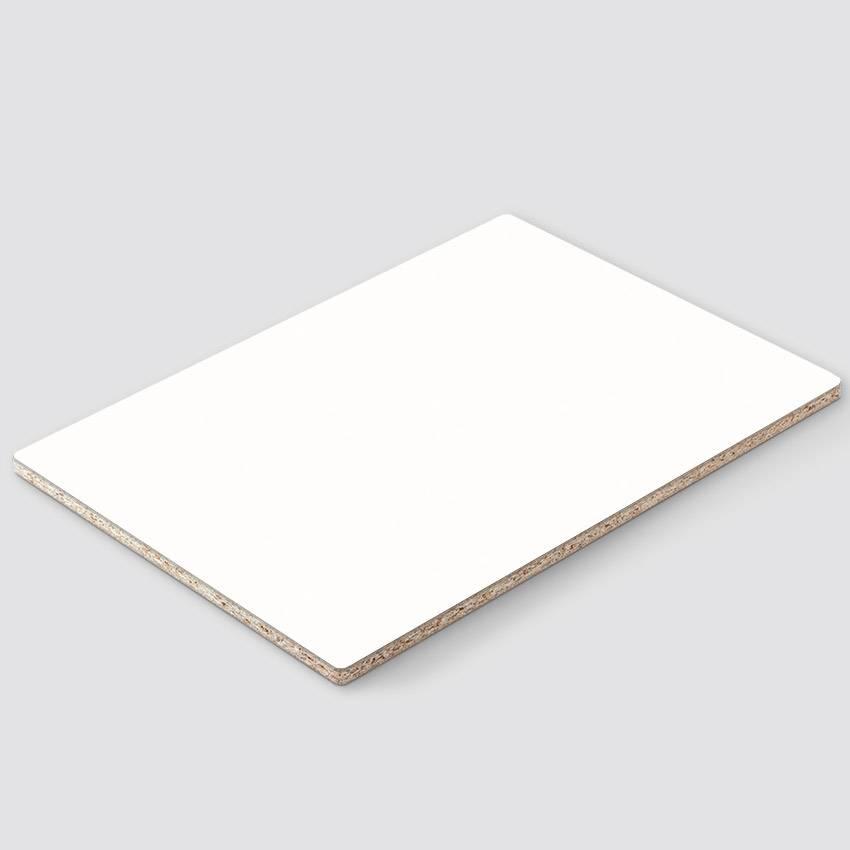 Krono 8100 Biela perleťová