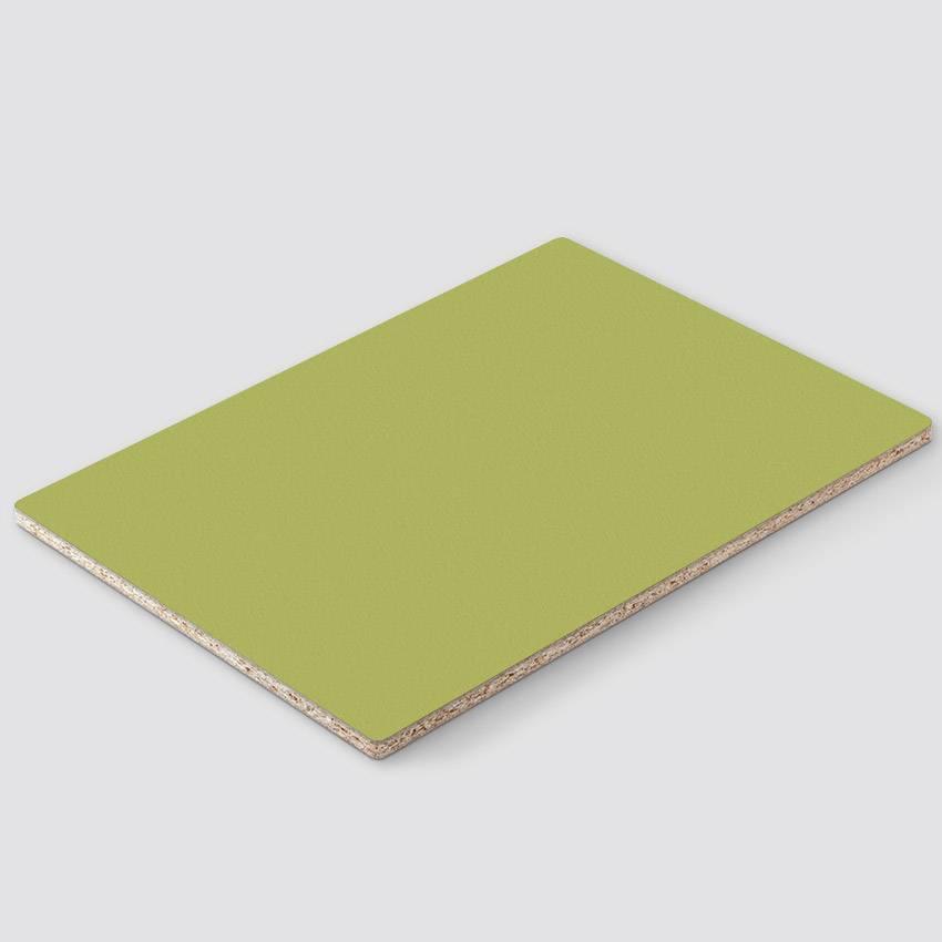 Krono 8996 Oceánová zelená