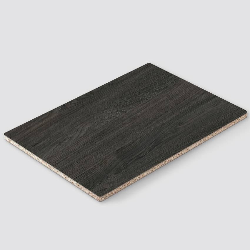 Krono K016 karbónové drevo