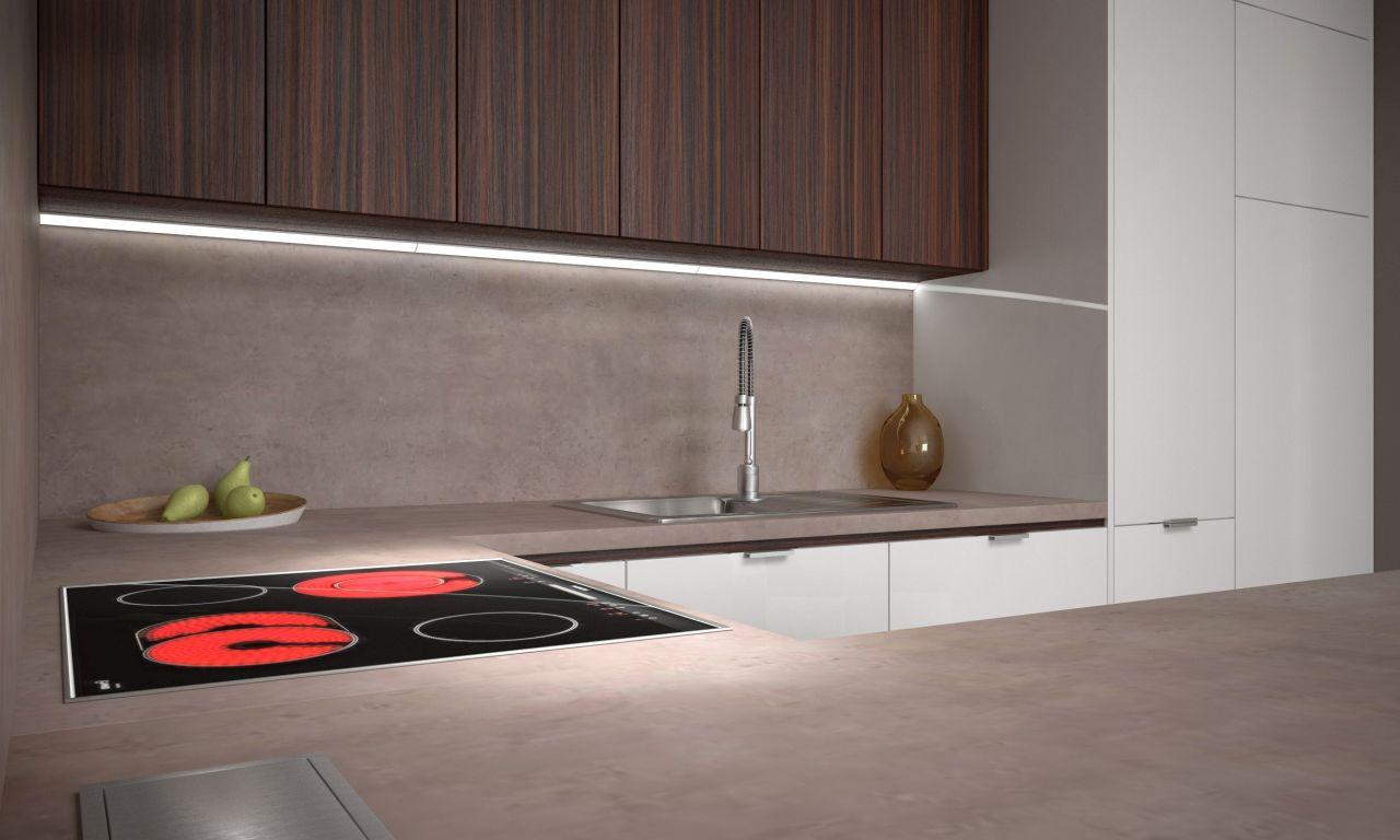 Kuchyňa s obývačkou 03