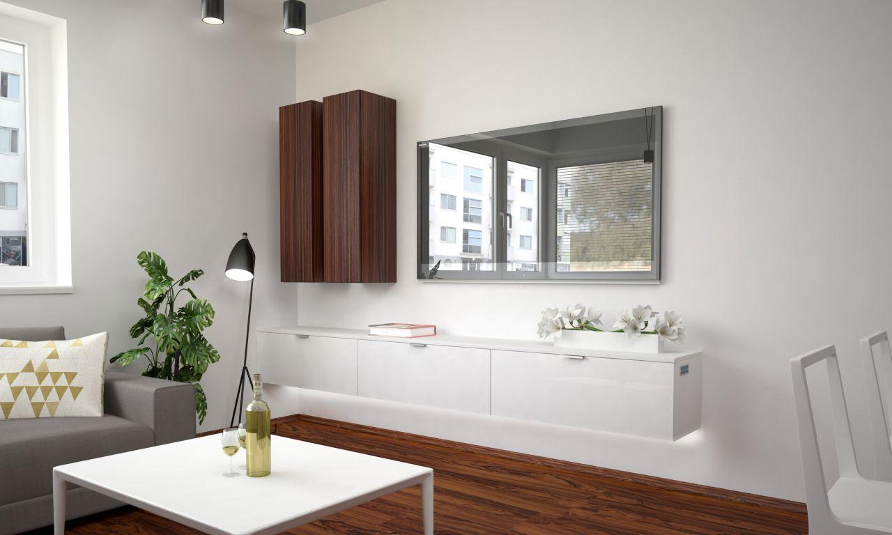 Kuchyňa s obývačkou 05