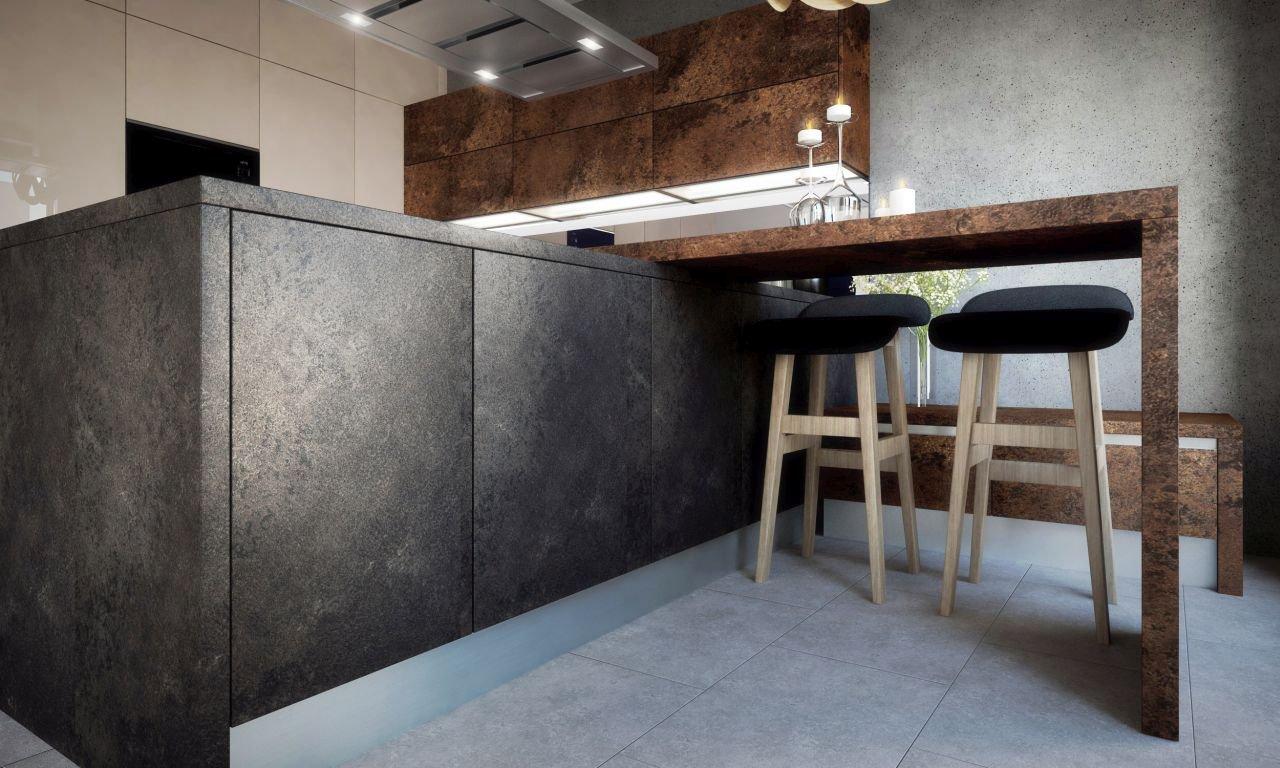 Luxusné kuchyne 05