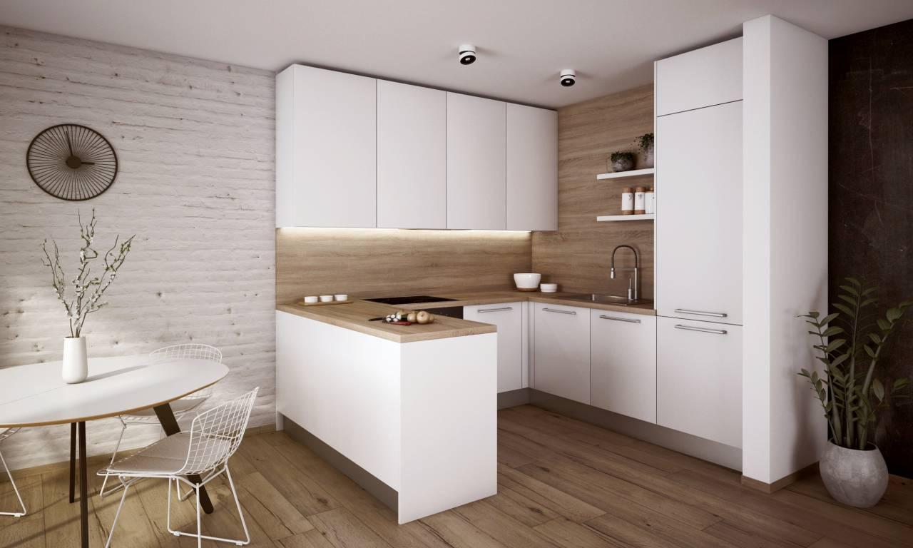 kuchyne na mieru 01