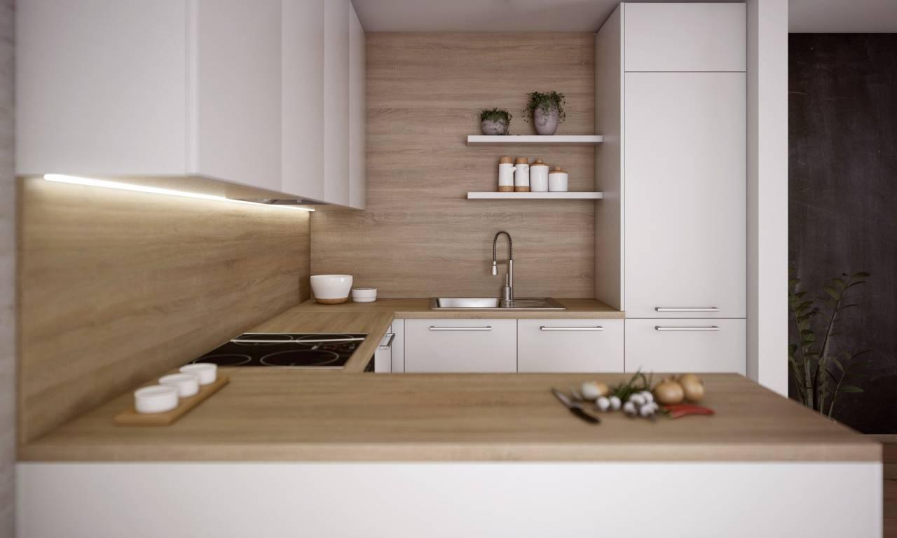 kuchyne na mieru 03