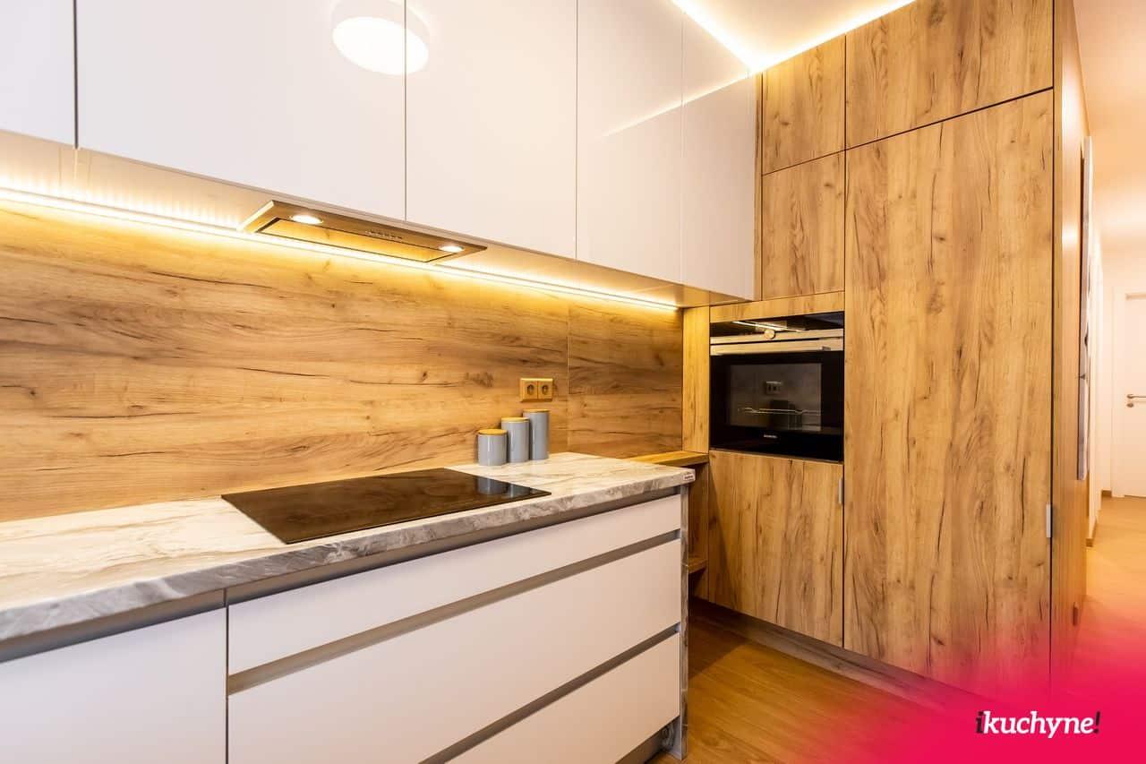 Biela kuchyna 4