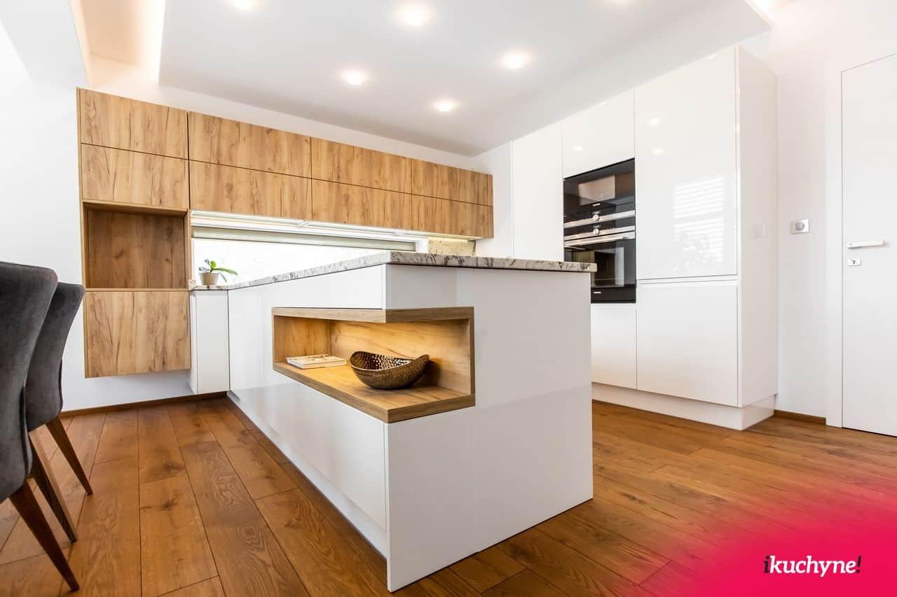 Mandlova lesk kuchyna kamen 6