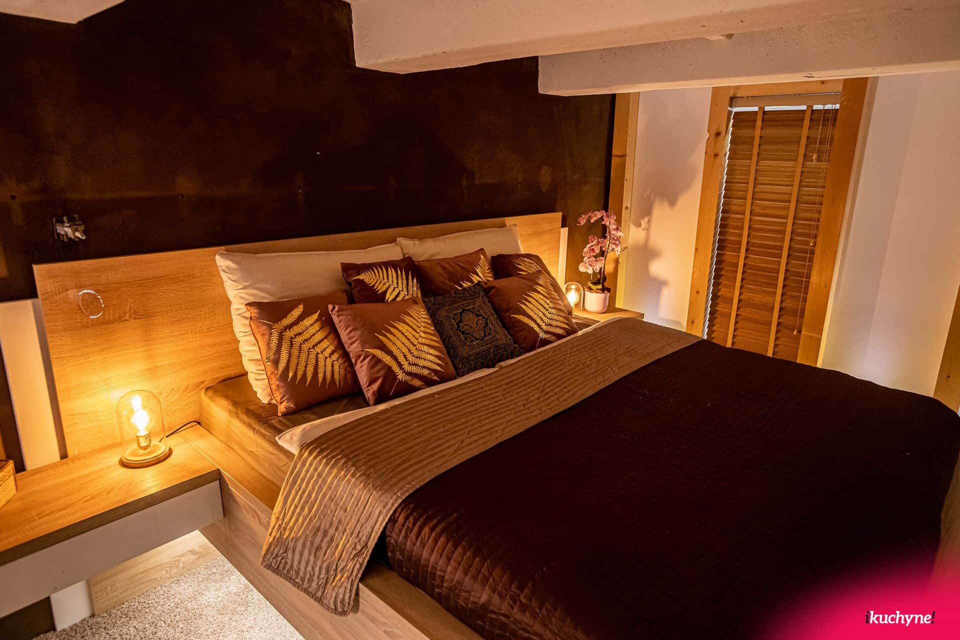 levitujuca postel loft potocan